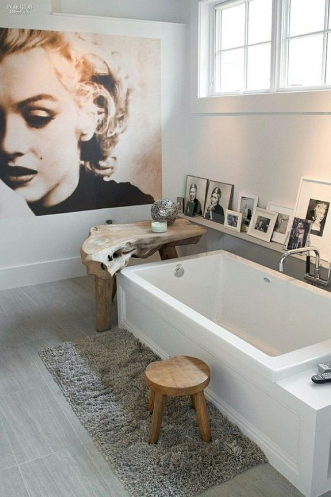 baños-originales-11