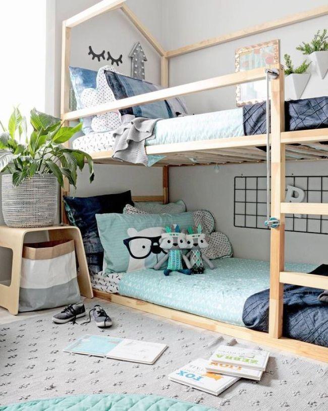 camas-montessori-08