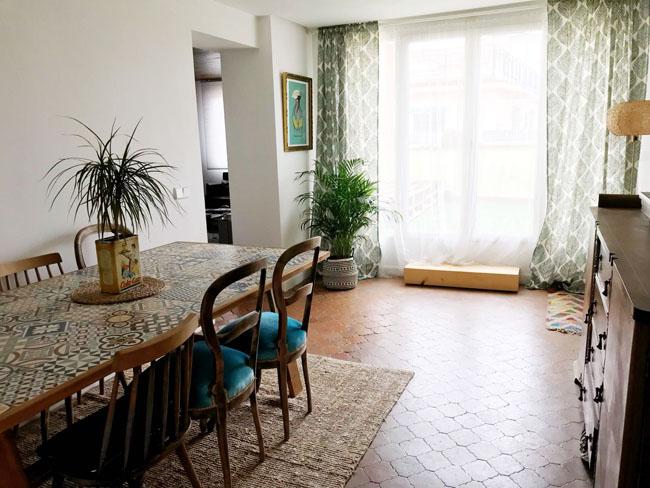 En-casa-de-Ana-Romé-estilo-escandinavo-09