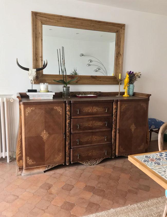 En-casa-de-Ana-Romé-estilo-escandinavo-10