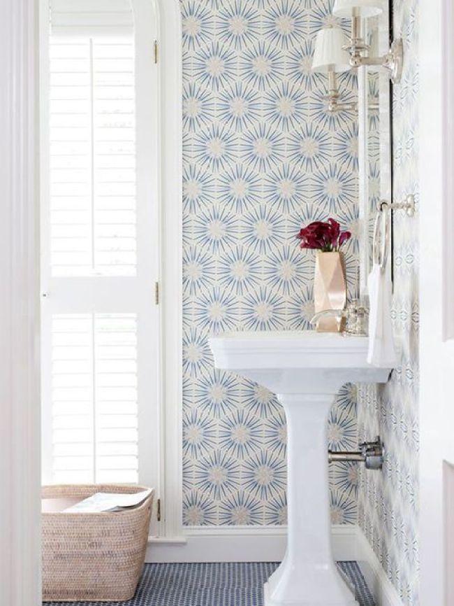 decoracion-baño-03