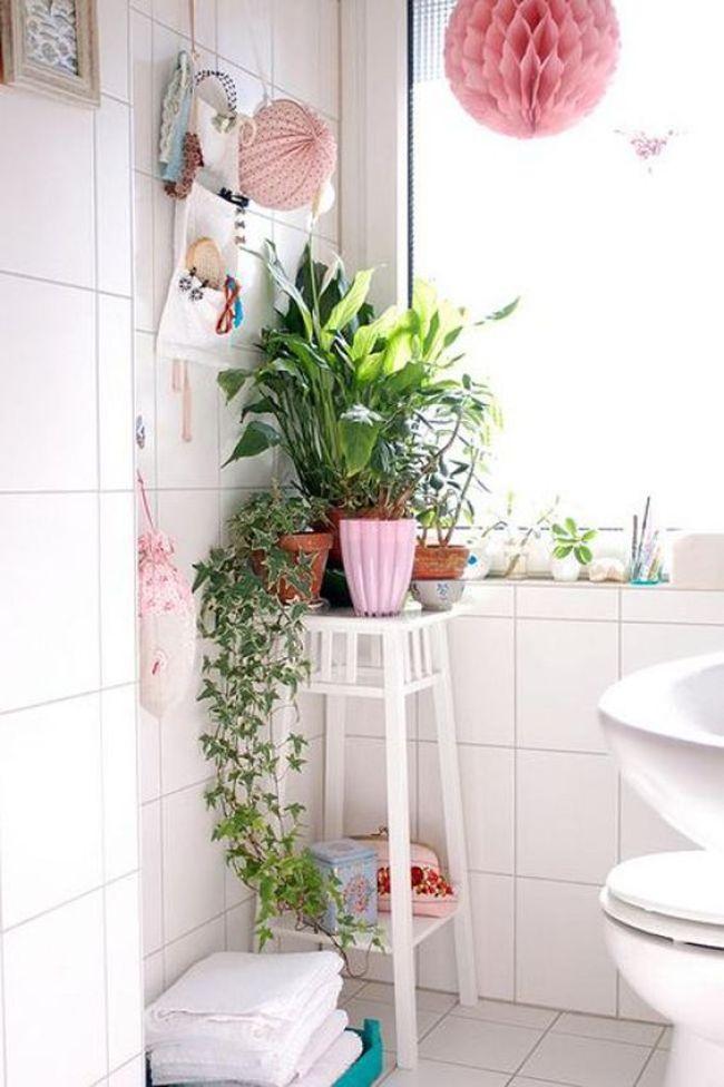 decoracion-baño-11