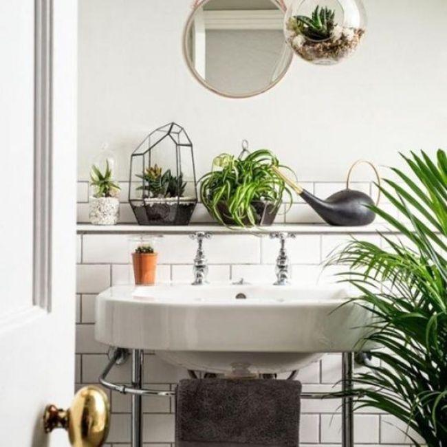 decoracion-baño-12