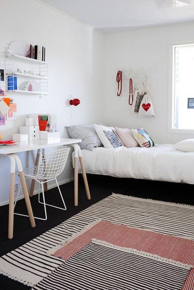 superposicion-alfombras-03
