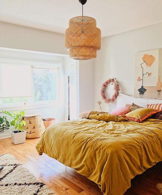 dormitorios decoraci%C3%B3n primavera 01