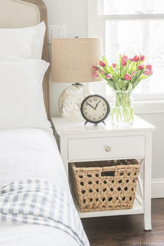 dormitorios decoraci%C3%B3n primavera 02