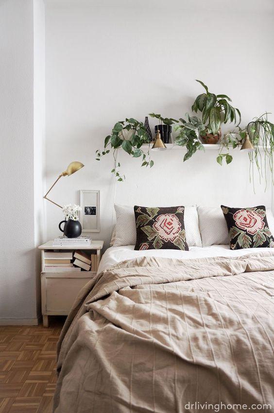 dormitorios decoraci%C3%B3n primavera 06