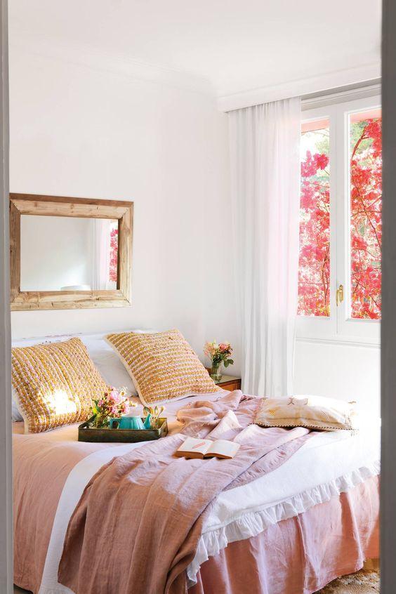 dormitorios decoraci%C3%B3n primavera 11