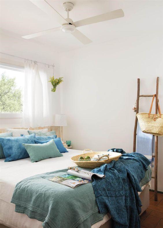 dormitorios decoraci%C3%B3n primavera 12