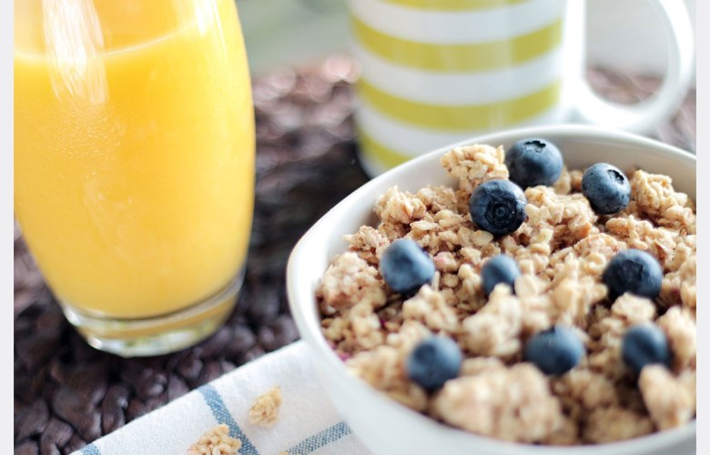 5 simples trucos para mantenerte saludable - www.estilokairos.