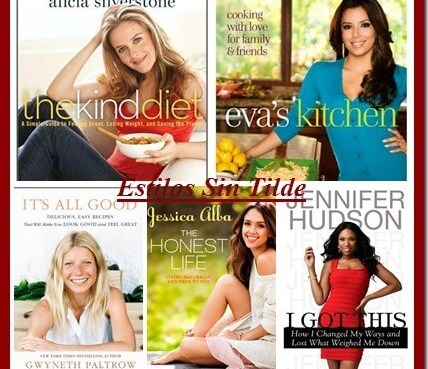 libros que mejoran tu estilo de vida