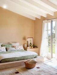 Cómo elegir los colores para pintar tu casa Pintar casas