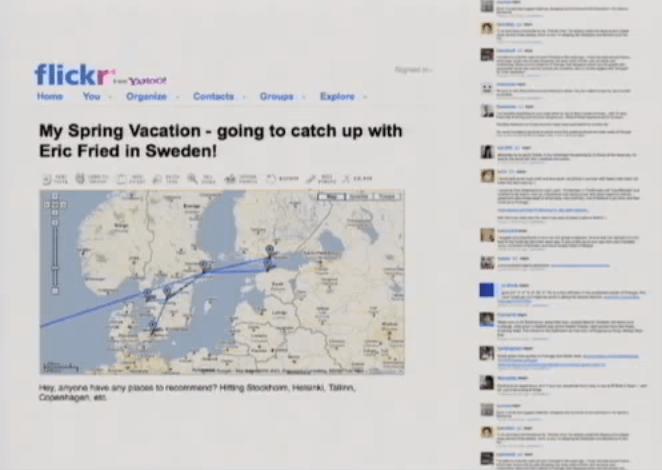 Screen shot 2009-11-01 at 5.39.04 PM