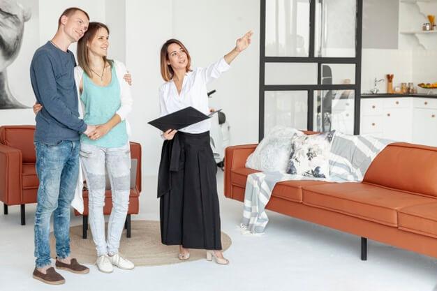 diagnostics immobiliers top
