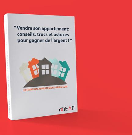 ebook-estimation-appartement-paris-rouge23