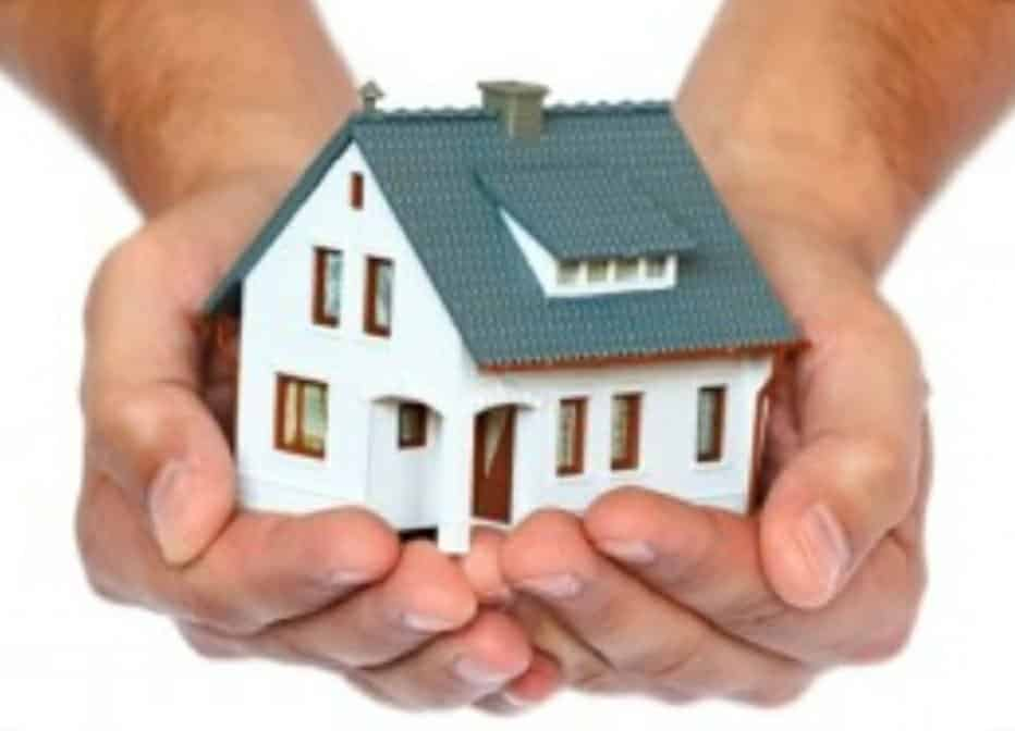 estimation vente orpi lyon 7 agence immobiliere
