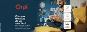 orpi immobilier lyon 7 estimation vendre