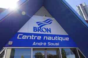 estimation vente bron 69500