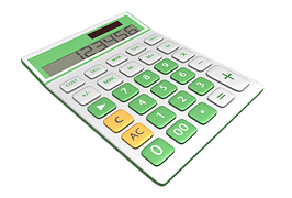 calculator-construction_estimator