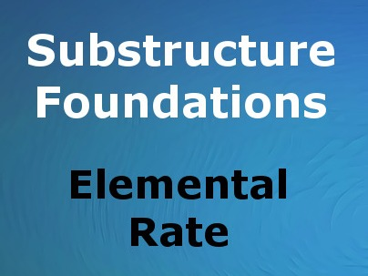 Composite Rate - Foundations
