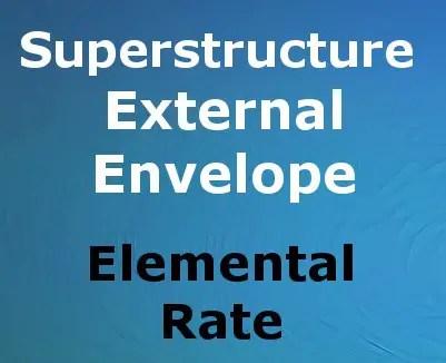CompositeRate-External-Envelope-Brickwalls
