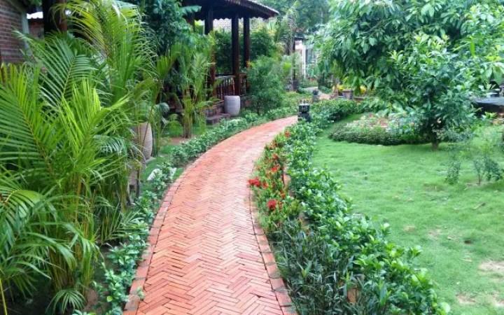 Elwood Resort, Phu Quoc Island, Ong Lang Beach, Cua Duong, Kien Giang, Vietnam Khu Nghi (8)
