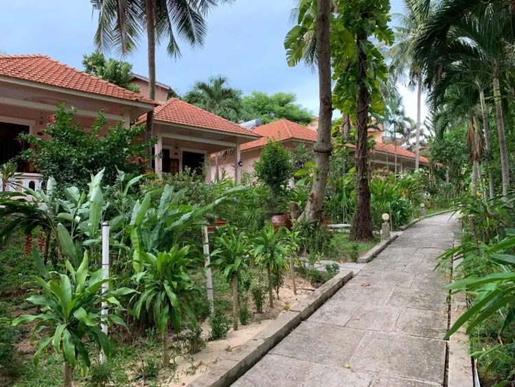 Hiep Thanh Resort_100C-8 Tran Hung Dao_Duong Dong_Phu Quoc_Vietnam (1)