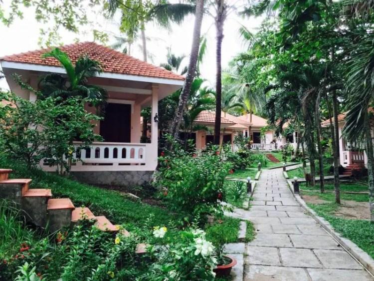 Hiep Thanh Resort_100C-8 Tran Hung Dao_Duong Dong_Phu Quoc_Vietnam (3)