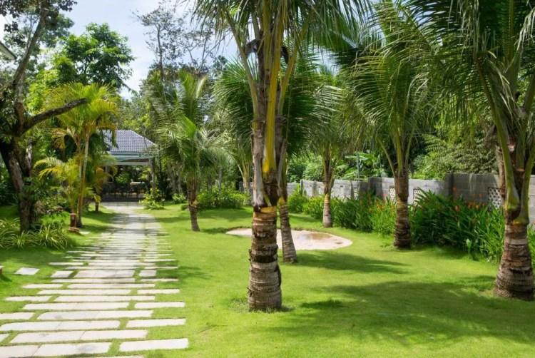 Nadine Phu Quoc Resort, Group 4 Cua Lap Hamlet, Tinh Kien Giang, Doung Dong, Phu Quoc Island