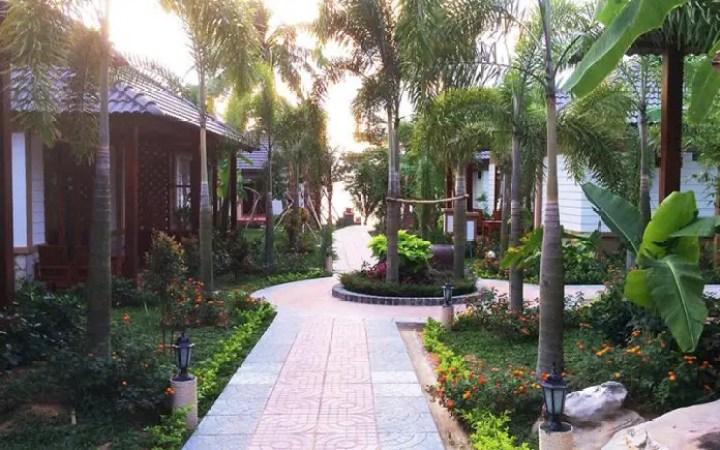 Orange Resort, Duong Dong, Phu Quoc Island, Kien Giang, Vietnam (1)