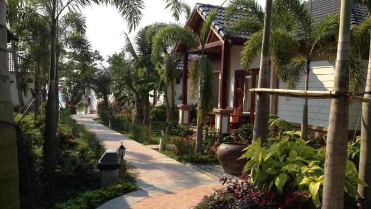 Orange Resort, Duong Dong, Phu Quoc Island, Kien Giang, Vietnam (2)