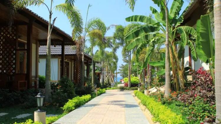 Orange Resort, Duong Dong, Phu Quoc Island, Kien Giang, Vietnam (3)