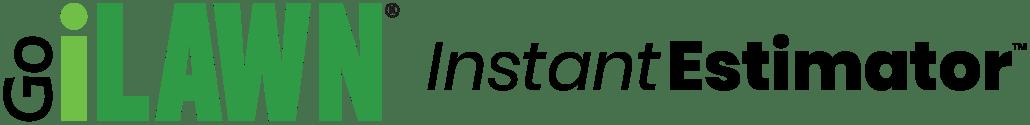 GoiLawn Instant Estimator. Estimating software for landscape contractors