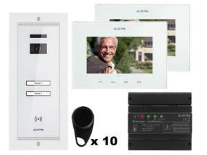 kit-videointerfon-electra-2-familii-monitor-7-inch-montaj-ingropat-10-x-taguri-alb-801