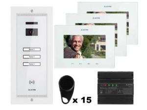 kit-videointerfon-electra-3-familii-monitor-7-inch-montaj-ingropat-15-x-taguri-alb-616