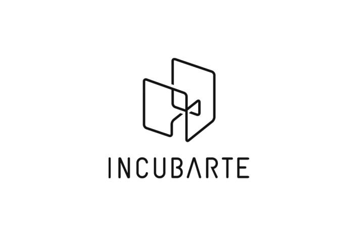 incubarte_logo