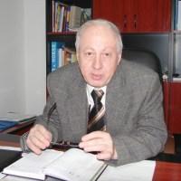 Zero prosperitate: 2018 – un an ratat cu brio de către economia județului Vaslui