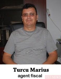 Turcu-Marius