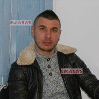 Scandal uriaș între fostul iubit al unei profesoare din Pogonești și polițistul din comună, acuzat că l-a băgat în spital