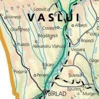 Rata șomajului s-a transformat într-un indicator mincinos pentru economia județului Vaslui