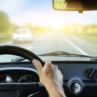 """Veste bună pentru șoferii vasluieni꞉ își pot cumpăra mai ușor un autoturism nou prin Programul """"Prima mașină"""""""