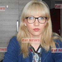 Spitalul din Bârlad are un nou purtător de cuvânt