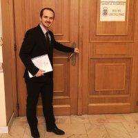 Deputatul Botez are o inițiativă legislativă pentru drumuri mai sigure