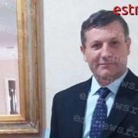 Bărbatul găsit decedat lângă fosta baie comunală din Huși, angajat al Finanțelor Publice, a murit înecat