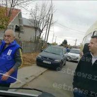 Scandal de proporții la Bârlad: Primăria a preferat firma care a oferit prețul cel mai mare la licitația de capturare a câinilor