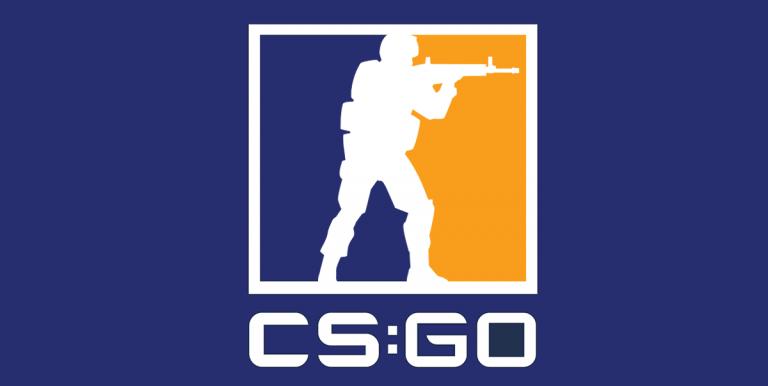 cs go esports gets