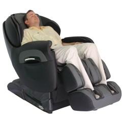 Best Zero Gravity Massage Chair Glider Cover Titan Pro 8400 Estockchair