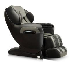 Infinity Massage Chair White Wood Dining Inspirational Massager Rtty1