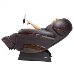 Osaka Massage Chair Double Egg B M Osaki 3d Pro Dreamer Estockchair