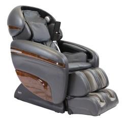 3d Massage Chair Ergonomic Posture Osaki Pro Dreamer Estockchair